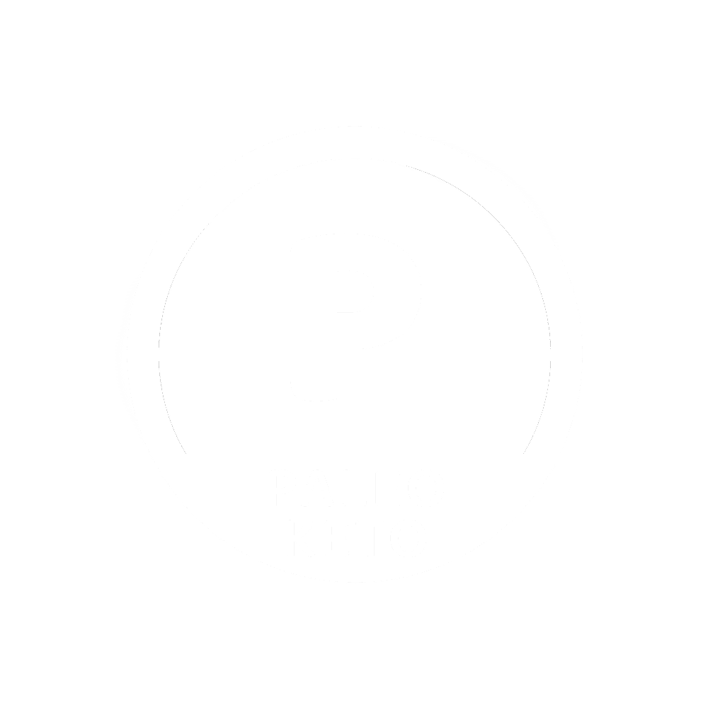 paleo-keto icon white