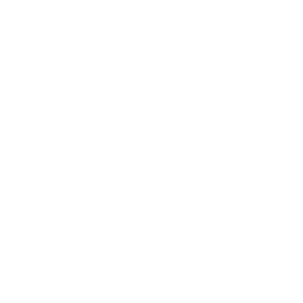 sugar free icon white